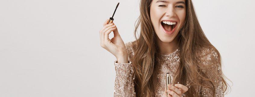 tips for eye makeup use